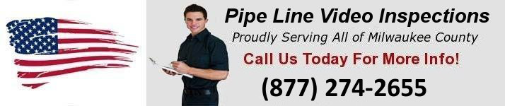 Pipe Video Inspections